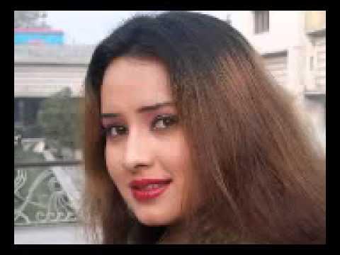 Xxx Mp4 A Very Sad Pashto Tapay For Broken Hearts Must Listen YouTube 3gp Sex