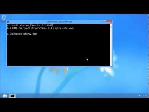 Tweaks.com - Change Windows Product Key