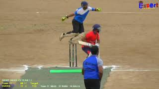 Md Wasim Cricket
