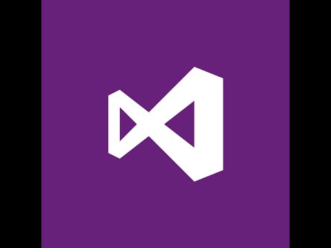 C++ Beginner's Tutorial:  Compiling Your First C++ Program using Visual Studio Express - Hello World