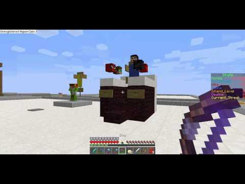 Minecraft Philippine Server