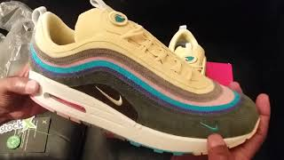a825044f59 Hotkicks.cn Authentic Sean Wotherspoon Nike Air Max