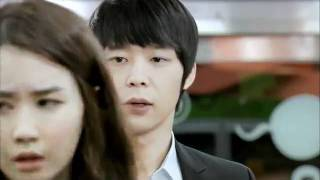 [official Mv Hd] Park Yuchun -- The Empty Space For You (ost Miss Ripley )