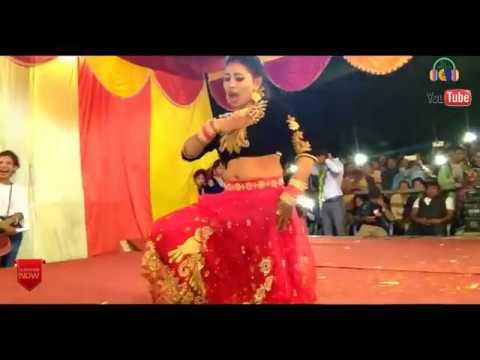 Xxx Mp4 सपना चोधरी से टक्कर देदी नेपालकी इस लड्की ने New Tharu Hot Stage Video Dance 2019 Dj Naresh 3gp Sex