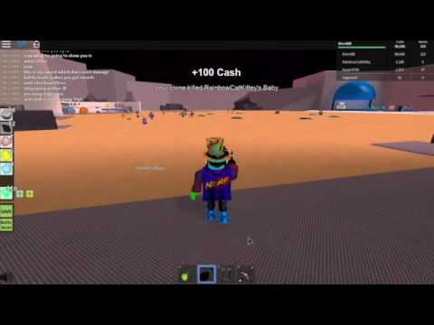 ROBLOX clone tycoon 2 how to fly