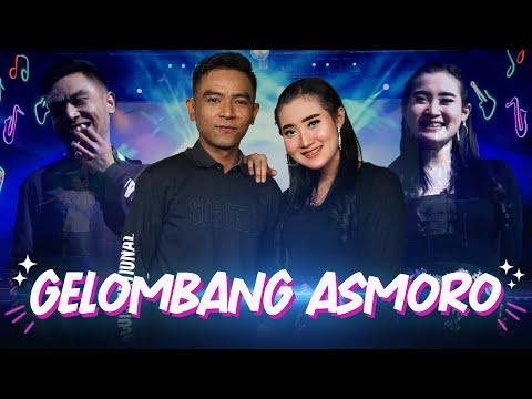 Download Lagu Yeni Inka Gelombang Asmoro Feat. Gerry Mahesa Mp3