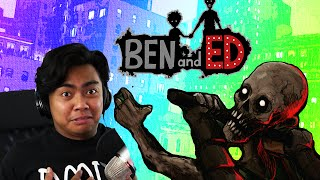 Download SECRET ZOMBIE LOVER! | Ben And Ed #1 Video
