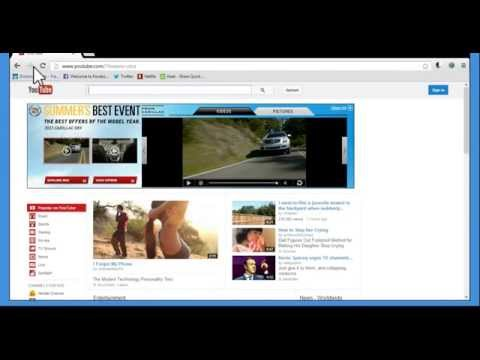 How to Relaunch GOOGLE chrome in windows 8