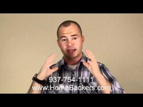 What is Earnest Money - HomeBackers