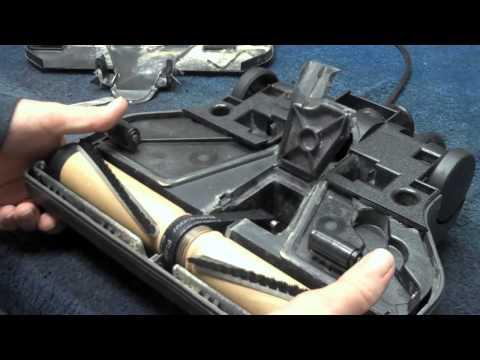 Rainbow Vacuum Cleaner Repair Waldorf Md., Severna Park Md.
