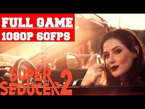 download girl seducer game