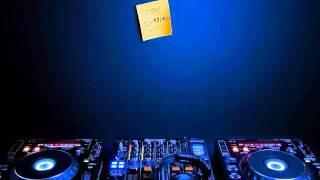 Jesse Mix 0001