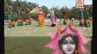 Mithe Ras Se Bhari Radha Rani Lage