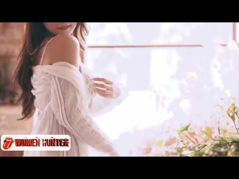 Xxx Mp4 SEXY Models Shain Hashimoto Girls Hot 3gp Sex
