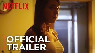 Download Haunted | Official Trailer [HD] | Netflix Video