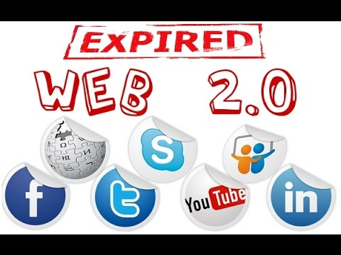 Expired Web 2.0 for 2017 - Check if your keywords are available - Scrapebox Vanity Name Checker