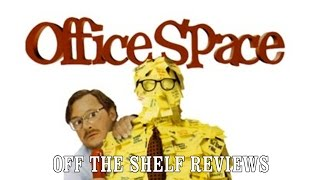 Office Space Review - Off The Shelf Reviews