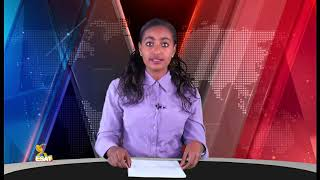 news amharic 2018 Videos - 9tube tv