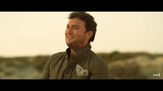 Tino Martin – Was Sorry Maar Genoeg (officiële videoclip)