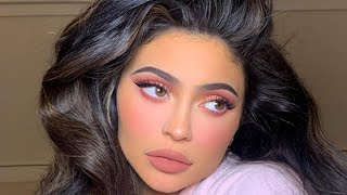 Kylie Jenner Taking DOWN Beautycon With Her OWN Kylie Cosmetics Convention!