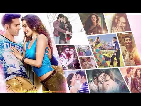 Xxx Mp4 BOLLYWOOD ROMANTIC MASHUP SONGS 2019 Best Collection Romantic Mashup Songs 2019 Indian Songs 3gp Sex