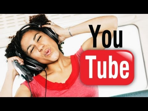 Make YouTube Your Personalized Radio Station! - Tekzilla Daily Tip