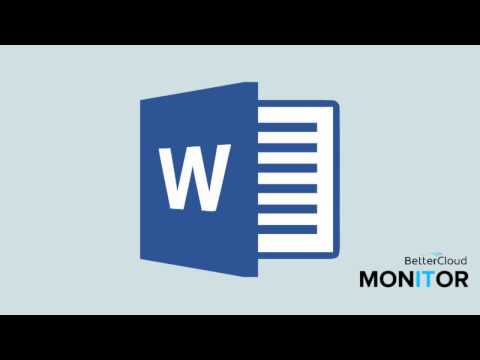 How to Lock Track Changes with a Password in Word