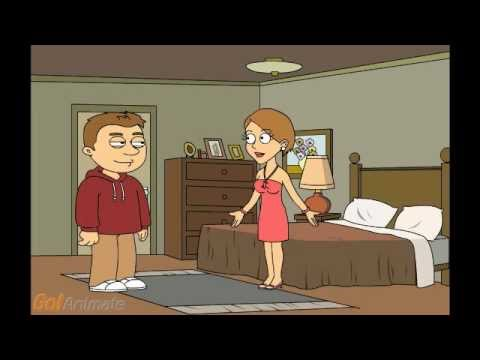 TOM AND KAREN IN A ROOM 4TH EPISODE