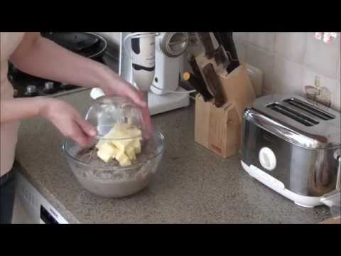 How To Make Duck Liver Pate - Extra Tasty!