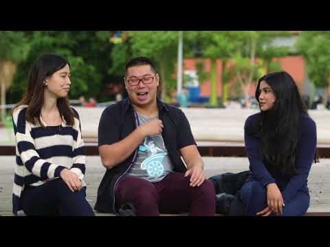 What makes Monash one of the top Australian universities?