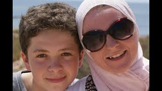 NEW: My Son Joined ISIS   Nicola Benyahia   19.03.18