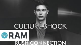 Culture Shock - Rush Connection
