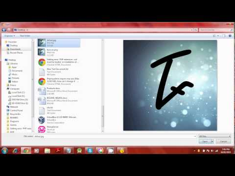 How to Put Icon in Website Wordpress (Website Tab ICON)