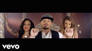 Baby Bash - Certified Freak ft. Baeza, G Curtis
