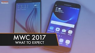 MWC 2017   Which Phones To Expect?