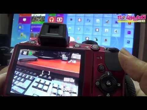 How to Improve your Photography Skills with Virtual Camera?