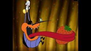 हिंदी Oggy and the Cockroaches - Globulopolis (S01E33) - Hindi Cartoons for Kids