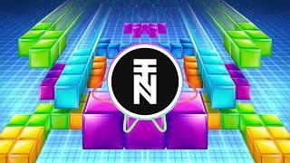 TETRIS THEME SONG (Trap Remix) - DaBrozz