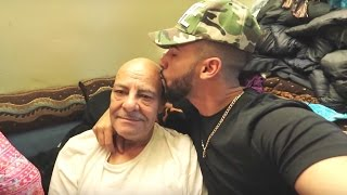 Love You Dad..