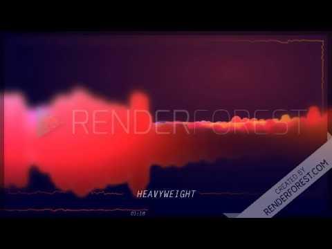 REDMOON & RYAN MERON HEAVYWEIGHT [NCS REALESE]
