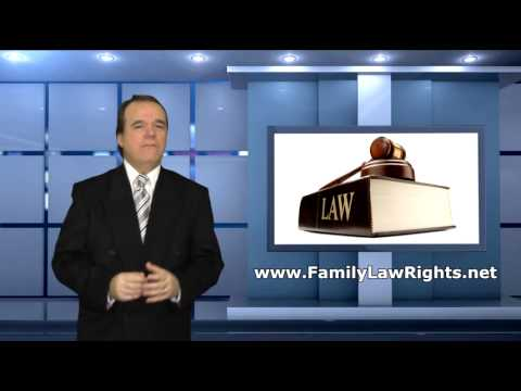How To Get Family Law Help And Advice