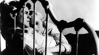 A hatful of rain (1957) full movie
