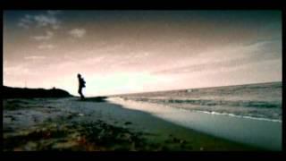 Download Göktan - Efsane Video