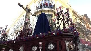 Teleonuba directo Semana Santa