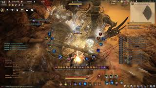 Hystria Ruins Videos - 9tube tv
