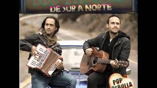 Los Vasquez - Siento (song)