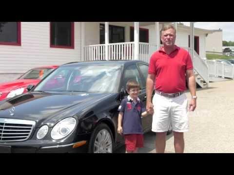 Murphy Motor Co Used Car Dealership Raleigh NC