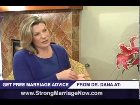 Marriage Counseling - How To Get Over Years of Disappointment