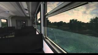 мультиплеер Rts симулятор железной дороги скачать - фото 10