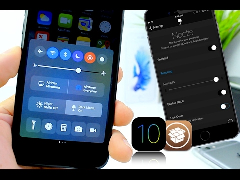 HOW TO GET NOCTIS FOR FREE IOS 10.2 !!!!